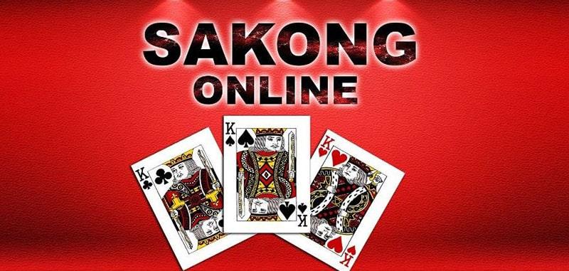 sakongonline